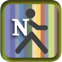 Natuur in Nederland icon