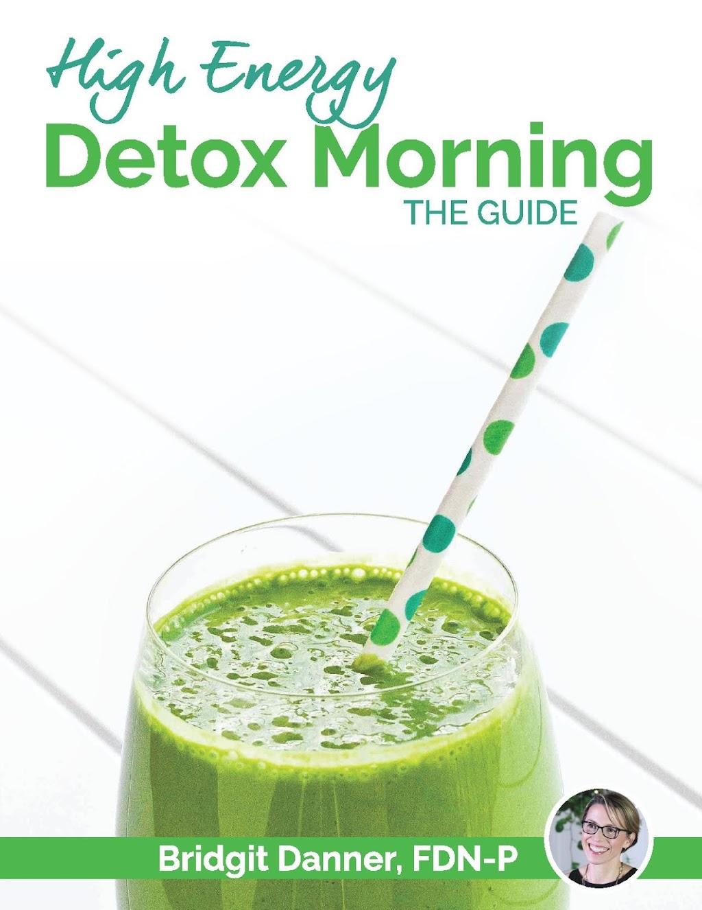 detox guide image