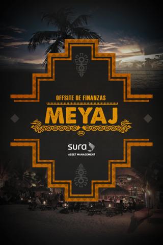 Sura Meyaj