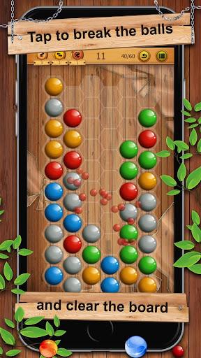 Balls Breaker HD screenshots 11