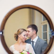 Wedding photographer Tatjana Marintschuk (TMPhotography). Photo of 02.12.2015