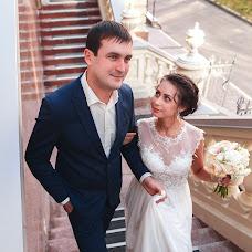 Wedding photographer Aleksey Kozlovich (AlexeyK999). Photo of 28.06.2018