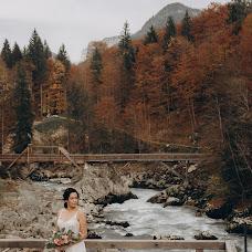 Wedding photographer Artem Artemov (artemovwedding). Photo of 29.03.2018