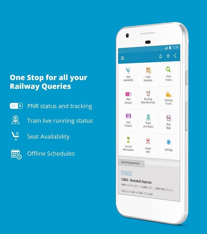 lokala dating app Indien koppla in artinya