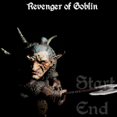 Revenger of Goblin