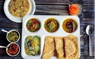 Varhadi Kitchen photo 17