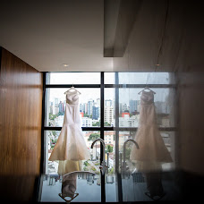 Wedding photographer Marco Zammarchi (marcozfotografi). Photo of 30.03.2018
