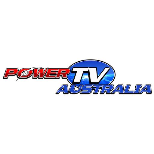 Power TV Australia Android APK Download Free By Powertvaustralia