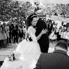 Wedding photographer J Grilo (grilo). Photo of 06.06.2017