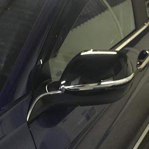 ヴェゼル RU4 RS  2017年型ののカスタム事例画像 ハタハタさんの2018年04月20日00:59の投稿