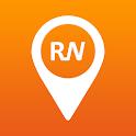 RideNOW icon