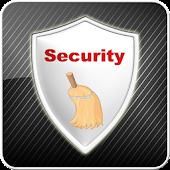 Virus Scanner Antivirus Prank APK for Blackberry