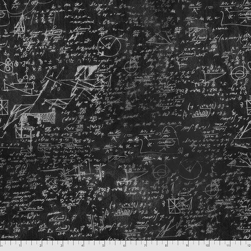 Alchemy Black (16597)