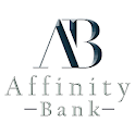 Affinity Bank Mobile Banking icon