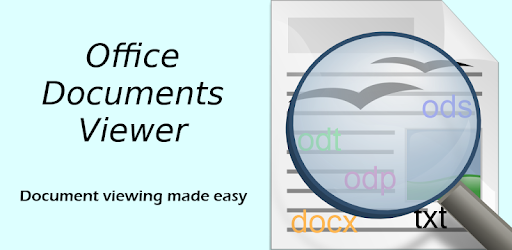Office Documents Viewer - Apps on Google Play