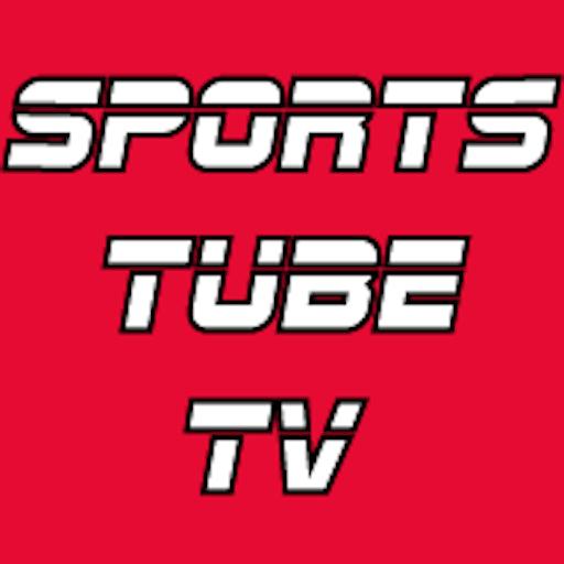 App Insights: SPORTS TUBE TV   Apptopia