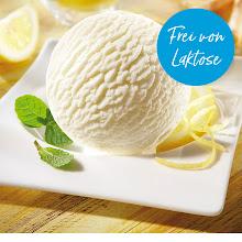 Abbildung Zitronen-Sorbet