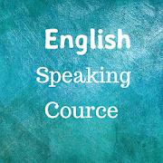 Best English Speaking Cource