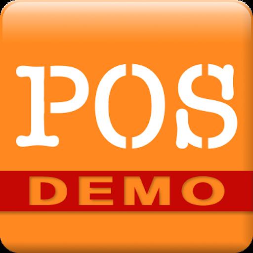 Restaurant POS(Demo)