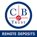 CBT Remote Deposits/Mobile icon