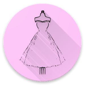 Wedding dress ideas APK Download for Android