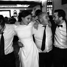 Fotógrafo de bodas Fabian Martin (fabianmartin). Foto del 31.01.2018
