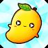 Mango Live - Hottest Live Chat