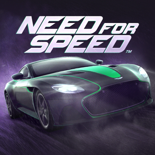 Need for Speed: NL As Corridas