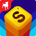 Word Streak:Words With Friends icon
