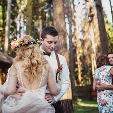Wedding photographer Denis Khodyukov (x-denis). Photo of 26.07.2018