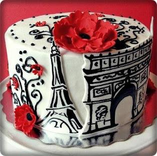 születésnapi torta ötletek Születésnapi torta ötletek – Alkalmazások a Google Playen születésnapi torta ötletek