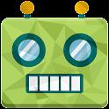 Rectron Icon Pack Theme icon