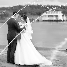 Wedding photographer Olga Keller (evangelij). Photo of 17.08.2017