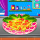 Download Hummus Pasta Recipe -Cooking game for kids For PC Windows and Mac