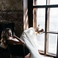 Wedding photographer Pavel Zhdan (PavelProphoto). Photo of 30.04.2018