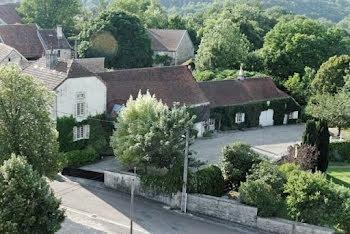 maison à Montmoyen (21)
