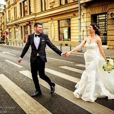 Wedding photographer Victor Darii (id238093491). Photo of 01.07.2018