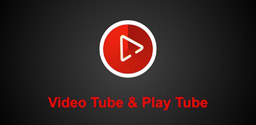 """Résultat de recherche d'images pour """"Tube vidéo HD"""""""