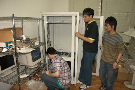 file servers ee101
