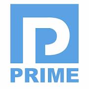 App Prime APK for Windows Phone