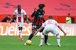 Ondanks sterk bod komt target uit Franse competitie niet naar Anderlecht