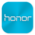 Honor Store apk