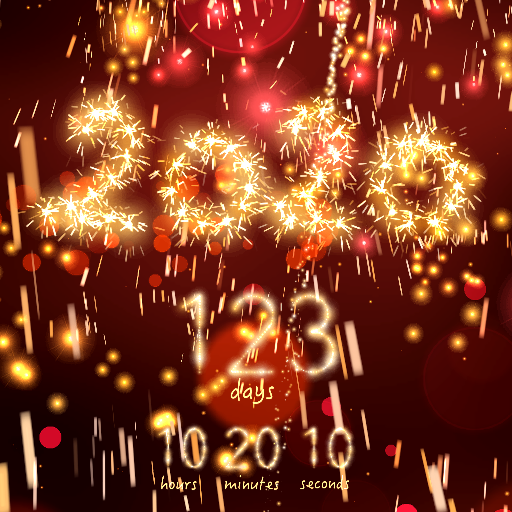 Countdown To New Years 2020 New Year 2020 countdown   Apps on Google Play
