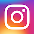 Instagram126.0.0.18.121 beta