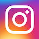 Instagram Download for PC Windows 10/8/7
