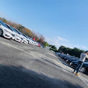 ジェイド FR4 HYBRID RSのカスタム事例画像 とみーさんの2020年11月22日21:02の投稿