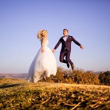 Wedding photographer Claudiu Mercurean (MercureanClaudiu). Photo of 06.12.2018