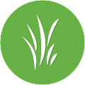 Download Mowing Tracker APK