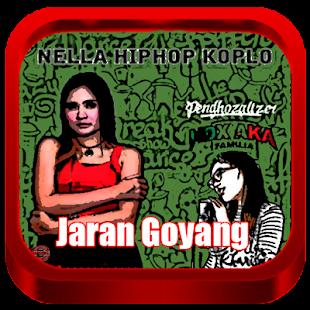 Download Goyang Dangdut Hip Hop Jaran Goyang Mp3 For Pc Windows And Mac Apk 1 0 Free Music Audio Apps For Android