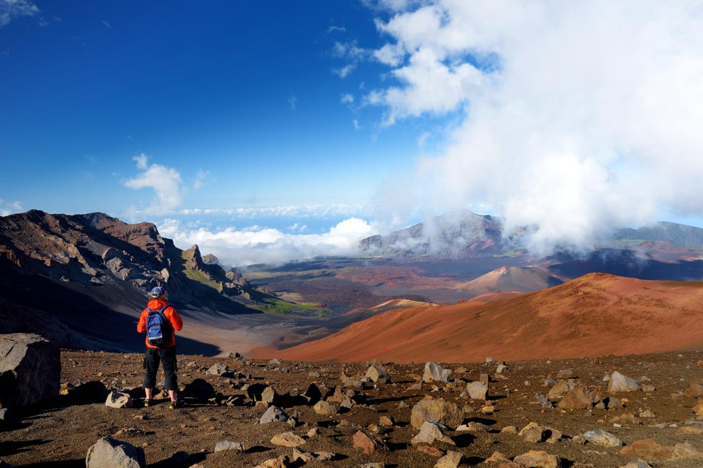 10 Best Places to Go Hiking in Hawaii | Travel + Leisure